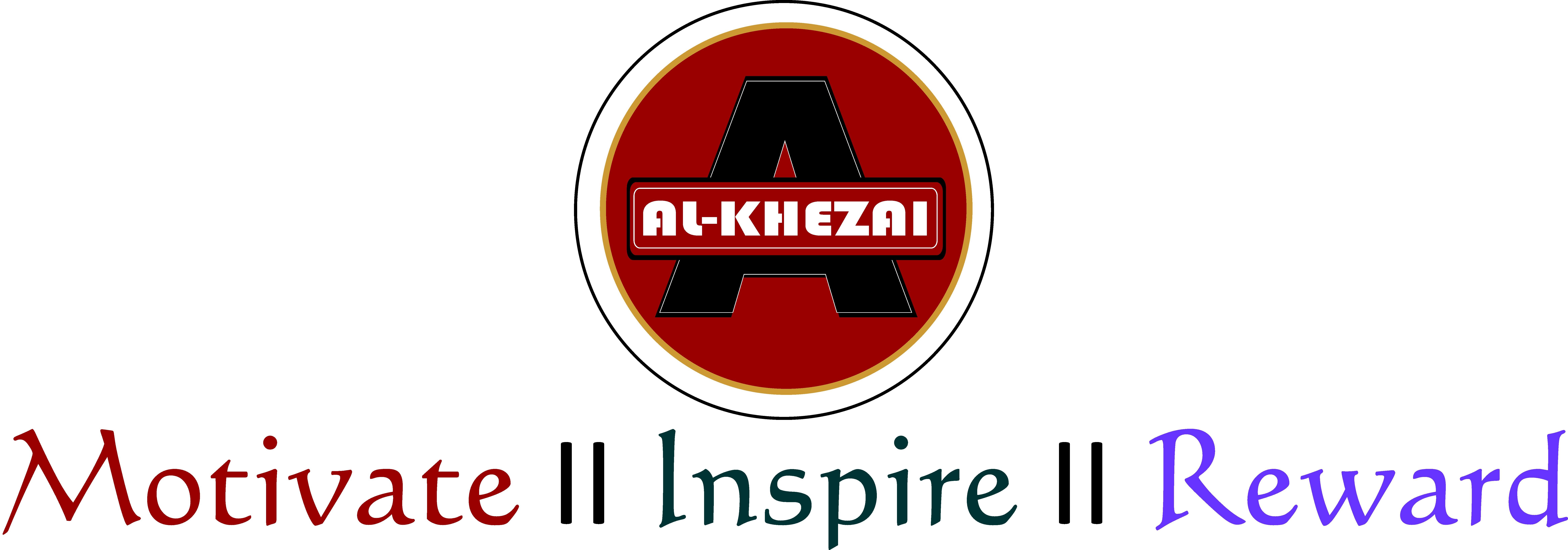 Al-Khezai